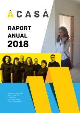coperta-raport-2018