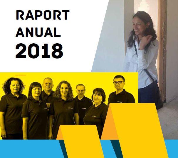 raport2018ilustratie